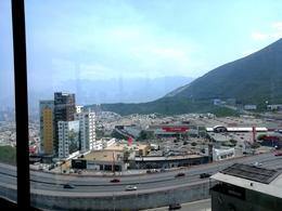 Foto Departamento en Venta en  Colinas de San Jerónimo,  Monterrey  Departamento Cantera
