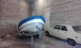 Foto Casa en Venta | Alquiler en  Belgrano,  Rosario  FRAGA 1400