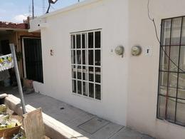 Foto Casa en Venta en  Fraccionamiento Paseos del Marques,  El Marqués  PASEOS DEL MARQUES  CONDOMINIO SALAMANCA