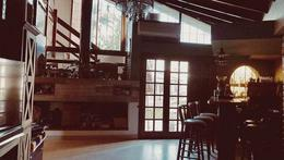 Foto Casa en Venta en  Ituzaingó Norte,  Ituzaingó  Besares al 800