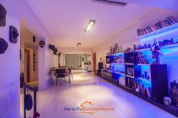 Foto Departamento en Venta en  Palermo ,  Capital Federal  AV SANTA FE al 5300