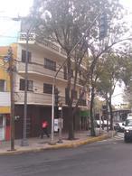 Foto Casa en Renta en  San Miguel Chapultepec,  Miguel Hidalgo  Gobernador Agustin Vicente Eguia  #78-Casa, San MIguel Chapultepec, Miguel Hidalgo.