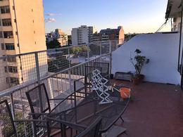 Foto Departamento en Alquiler en  Olivos-Vias/Maipu,  Olivos  Entre Ríos al 1400