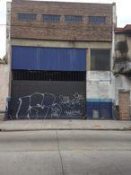 Foto Local en Venta en  Valentin Alsina,  Lanús  pte peron al 3900