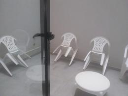 Foto Departamento en Alquiler temporario en  P.Las Heras,  Barrio Norte  Charcas al 4400