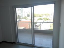 Foto Departamento en Venta en  Rosario ,  Santa Fe  Rodriguez 1149