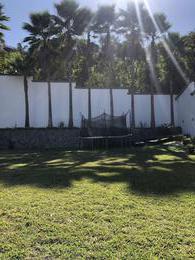 Foto Casa en Venta en  La Cima,  San Pedro Garza Garcia  CASA EN VENTA EN LA CIMA  SAN PEDRO GARZA GARCIA NUEVO LEON MONTERREY