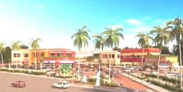 Foto Local en Venta en  Tigre ,  G.B.A. Zona Norte  Venta oportunidad de local en PB en Remeros Plaza Tigre de 70m2