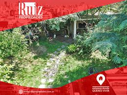 Foto Casa en Venta en  V.Lopez-Vias/Maipu,  Barrio Vicente López  Haedo al 1100