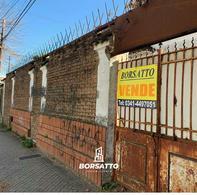 Foto Terreno en Venta en  Rosario ,  Santa Fe  Hilarion de la Quintana al 700