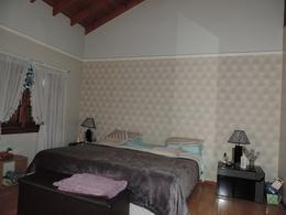 Foto Casa en Venta en  Banfield Este,  Banfield  Fonrouge al 1700