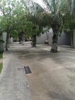 Foto Departamento en Renta en  Temozon Norte,  Mérida  Townhouse de lujo en renta Temozón Norte