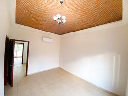 Foto Casa en Venta en  Benito Juárez ,  Quintana Roo  CASA  VENTA QUINTA MADEIRA CANCUN