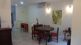 Foto PH en Venta en  Villa Crespo ,  Capital Federal  Hidalgo al 1200
