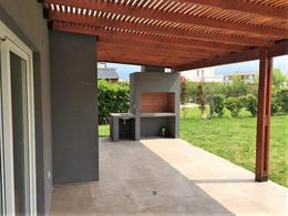 Foto Casa en Venta en  Barbarita,  Countries/B.Cerrado (Tigre)  Barbarita al 100