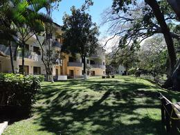 Foto Departamento en Venta en  Santa Ana ,  San José  Santa Ana Centro/ Apartamento Amueblado/ Primer Nivel/ Céntrico