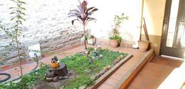 Foto Casa en Venta en  Mataderos ,  Capital Federal  Venta casa 4 ambientes , lote 8,66 x 28, mataderos, de corte antiguo en Tapalqué al 4.800.