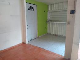 Foto Local en Renta en  Universidad,  Toluca  PASEO TOLLOCAN Y JUAREZ