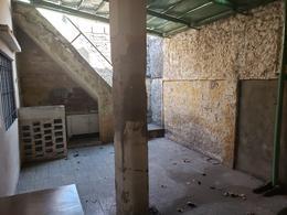 Foto Casa en Venta en  Azcuenaga,  Rosario  LINIERS al 1500