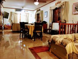 Foto Casa en Venta en  Merlo ,  G.B.A. Zona Oeste  San Juan al 2100