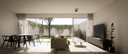 Foto Casa en Venta en  Fisherton,  Rosario  Morrison al 7700