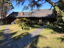 Foto Casa en Venta | Alquiler en  Rafael Calzada,  Almirante Brown  AVENIDA SAN MARTIN 3170