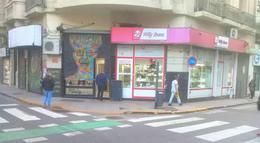 Foto Local en Venta en  Balvanera ,  Capital Federal  Presidente Peron al 1200