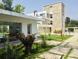 Foto Departamento en Venta en  Main Park,  Canning  Emilio Mitre al 2100