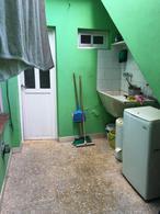 Foto Casa en Venta en  Temperley Este,  Temperley  Colon 722