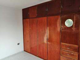 Foto Departamento en Renta en  Palma Sola,  Coatzacoalcos  DEPTOS DE1 Y 2 RECAMARAS COL PALMA SOLA