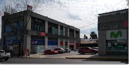 Foto Local en Renta en  San Clemente Sur,  Alvaro Obregón  Aguilas 1168