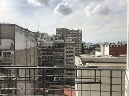 Foto Departamento en Venta en  Recoleta ,  Capital Federal  Las Heras al 2200