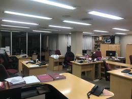 Foto Oficina en Venta en  Barrio Norte ,  Capital Federal  Marcelo T de Alvear al 1300