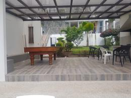 Thumbnail picture House in Sale in  Santa Isabel ,  Azuay  Atalaya