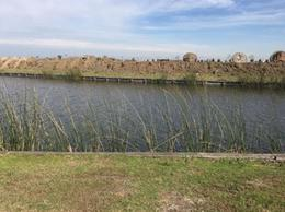 Foto Terreno en Venta en  Marinas,  Puertos del Lago  Marinas - Puertos del Lago - Escobar