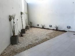 Foto Departamento en Venta en  La Plata ,  G.B.A. Zona Sur  Diagonal 79 entre Diagonal 78 y 58