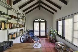 Foto Casa en Venta en  Carrasco ,  Montevideo  Av. Alberdi y Ancona