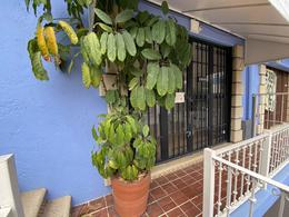 Foto Oficina en Renta en  Palmira Tinguindin,  Cuernavaca  Oficina en renta sobre Av Palmira