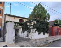 Foto Casa en Venta en  Jara,  San Roque  Barrio Jara