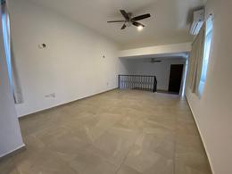 Foto Casa en Venta | Renta en  Fraccionamiento Monterreal,  Mérida  Casa en venta o renta Privada  Mérida Norte- Monterreal