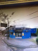 Foto Local en Venta en  Wilde,  Avellaneda  ORTEGA al 5900