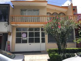 Foto Casa en Venta en  Rafael Murillo Vidal,  Xalapa  AV RUIZ CORTINEZ #3009
