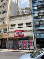 Foto Local en Alquiler en  San Nicolas,  Centro (Capital Federal)  RODRIGUEZ PEÑA al 400