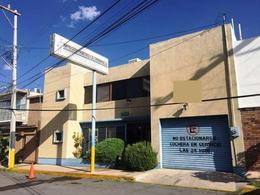 Foto Local en Renta en  Los Sicomoros,  Chihuahua  Local Comercial Renta Fracc. Sicomoro $32,000 A6 ECG1