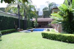 Foto Casa en Venta en  Zona de Los Callejones,  San Pedro Garza Garcia  VENTA CASA SAN PEDRO