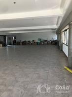 Foto Oficina en Alquiler en  Rosario,  Rosario  Av. Pres. Perón y Bv. Segui