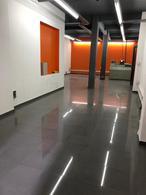 Foto Oficina en Alquiler | Venta en  Microcentro,  Centro (Capital Federal)              Viamonte 308 1° B, esq. 25 de Mayo, CABA