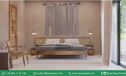 Thumbnail picture Apartment in Sale in  Tulum ,  Quintana Roo  Carmela Condo in Tulum, Quintana Roo | Code 329