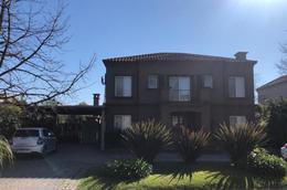 Foto Casa en Venta en  Santa Silvina,  Countries/B.Cerrado (Pilar)  Santa Silvina