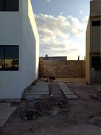 Foto Casa en Venta en  Seminario La Misión,  San Luis Potosí  CASA EN VENTA CERCA  DE AV SEMINARIO
